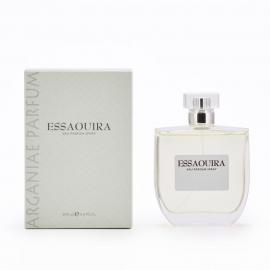 Essaouira Frauen Parfüm
