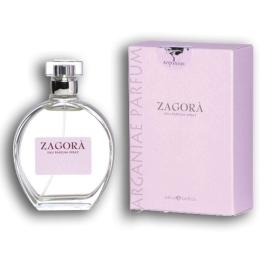 Zagorà Parfüm für die Frau
