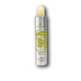 Lippenschutz-Stift mit Bio-Arganöl