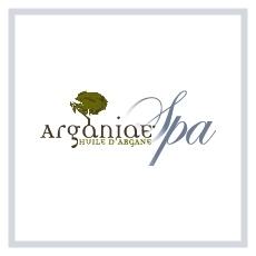 Arganiae Spa