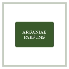 Arganiae Parfums